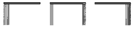 verticalblind2.jpg
